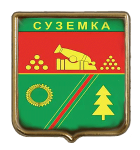 суземка.png